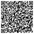 QR code with Kenan Transport Company contacts
