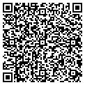 QR code with Delta Technologies Inc contacts