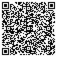 QR code with FIRM Inc Realtor contacts