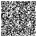 QR code with Freddies Moving Services LLC contacts