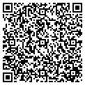 QR code with Deal Charles R MD PA contacts