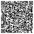 QR code with Advanced Home Improvements contacts