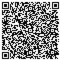 QR code with Windmill Custom Cabinets contacts