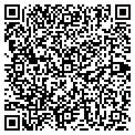 QR code with Weston Beauty contacts