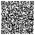 QR code with Jay Scott Sexton Framing contacts