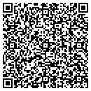 QR code with Bride of Hamlet Productions contacts