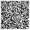 QR code with Majestic Custom Homes contacts