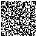 QR code with Home Health Service Of Charlotte contacts