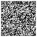 QR code with Integrative Therapy Center Inc contacts