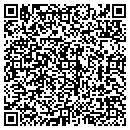 QR code with Data Software Solutions Inc contacts