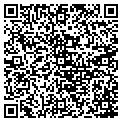 QR code with Main St Marketing contacts