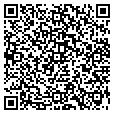 QR code with Wwrp Sales Inc contacts