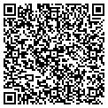 QR code with Consolidated Metals contacts