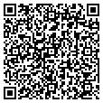 QR code with Tom J Cole Plumbing contacts