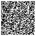 QR code with Inside Out Furniture & Design contacts