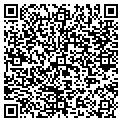 QR code with Source 1 Staffing contacts