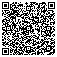 QR code with Callies contacts