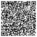 QR code with Metro Nursing contacts