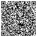 QR code with Tri-County Towing & Recovery contacts