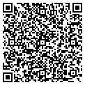 QR code with Eagle Crane Co contacts