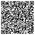 QR code with Kenneth City contacts