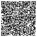 QR code with Accurate Courthouse Research contacts