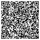 QR code with Mayfair Regency Opticians Inc contacts