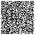 QR code with Arrow Plumbing Corporation contacts