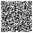 QR code with Levy & Dweck contacts