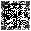 QR code with St Thomas Aquinas Catholic contacts