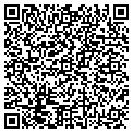 QR code with Kappy King Cole contacts