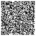QR code with Select Service Landscapes contacts