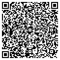 QR code with Ws Lorenzo & Assoc PA contacts