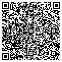 QR code with Abramson & Magidson Pa contacts