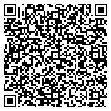 QR code with Dixie Towing Corp contacts