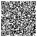 QR code with PSA Information Service contacts