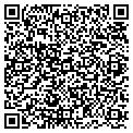 QR code with Bochim Oil Company Lc contacts