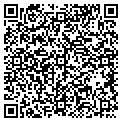 QR code with Tile Masters Of The Universe contacts