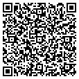 QR code with Certegy Check Service contacts
