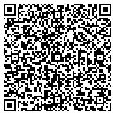 QR code with Aarons Amish Furniture & More contacts
