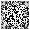 QR code with Jim Wetherington Homes Inc contacts