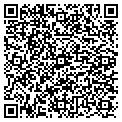 QR code with Joan's Gifts & Things contacts