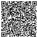 QR code with Gators Dockside Dr Phillips contacts