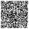 QR code with Courter Films & Assoc contacts