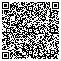 QR code with Antique Appraisers Of America contacts