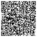 QR code with U S Toner and Copiers contacts