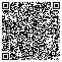 QR code with Tropic Building Supplies Inc contacts