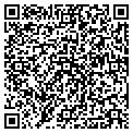 QR code with Shoot For The Stars contacts