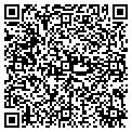 QR code with Dunnellon Termite & Pest contacts