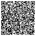 QR code with Designs of Times Florist contacts